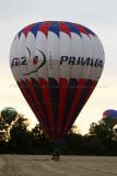 1229 Lorraine Mondial Air Ballons 2011 - MK3_2617_DxO Pbase.jpg