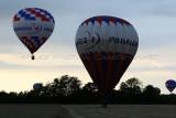 1231 Lorraine Mondial Air Ballons 2011 - MK3_2619_DxO Pbase.jpg