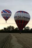 1232 Lorraine Mondial Air Ballons 2011 - MK3_2620_DxO Pbase.jpg