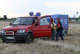 1234 Lorraine Mondial Air Ballons 2011 - MK3_2622_DxO Pbase.jpg