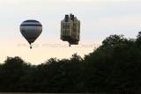 1236 Lorraine Mondial Air Ballons 2011 - MK3_2624_DxO Pbase.jpg