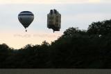 1237 Lorraine Mondial Air Ballons 2011 - MK3_2625_DxO Pbase.jpg