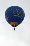 1238 Lorraine Mondial Air Ballons 2011 - MK3_2626_DxO Pbase.jpg