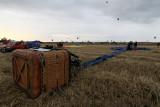1240 Lorraine Mondial Air Ballons 2011 - IMG_8946_DxO Pbase.jpg
