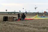1242 Lorraine Mondial Air Ballons 2011 - MK3_2629_DxO Pbase.jpg