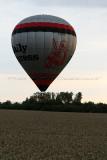 1243 Lorraine Mondial Air Ballons 2011 - MK3_2630_DxO Pbase.jpg