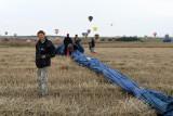 1244 Lorraine Mondial Air Ballons 2011 - MK3_2631_DxO Pbase.jpg