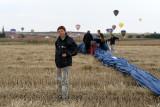 1245 Lorraine Mondial Air Ballons 2011 - MK3_2632_DxO Pbase.jpg