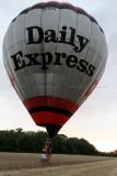 1247 Lorraine Mondial Air Ballons 2011 - IMG_8948_DxO Pbase.jpg