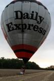 1248 Lorraine Mondial Air Ballons 2011 - IMG_8949_DxO Pbase.jpg