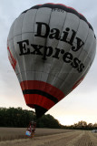 1249 Lorraine Mondial Air Ballons 2011 - IMG_8950_DxO Pbase.jpg