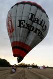 1251 Lorraine Mondial Air Ballons 2011 - IMG_8952_DxO Pbase.jpg