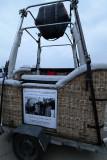 1271 Lorraine Mondial Air Ballons 2011 - IMG_8966_DxO Pbase.jpg