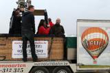 1317 Lorraine Mondial Air Ballons 2011 - MK3_2679_DxO Pbase.jpg