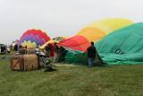 1322 Lorraine Mondial Air Ballons 2011 - MK3_2683_DxO Pbase.jpg