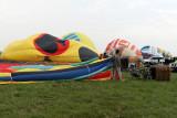 1323 Lorraine Mondial Air Ballons 2011 - MK3_2684_DxO Pbase.jpg