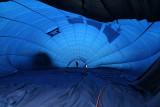 1325 Lorraine Mondial Air Ballons 2011 - IMG_8976_DxO Pbase.jpg
