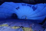 1328 Lorraine Mondial Air Ballons 2011 - IMG_8978_DxO Pbase.jpg