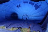 1332 Lorraine Mondial Air Ballons 2011 - IMG_8981_DxO Pbase.jpg