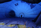 1333 Lorraine Mondial Air Ballons 2011 - IMG_8982_DxO Pbase.jpg