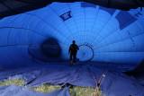 1335 Lorraine Mondial Air Ballons 2011 - IMG_8984_DxO Pbase.jpg