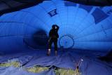 1336 Lorraine Mondial Air Ballons 2011 - IMG_8985_DxO Pbase.jpg