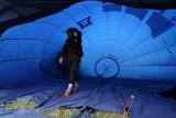 1337 Lorraine Mondial Air Ballons 2011 - IMG_8986_DxO Pbase.jpg