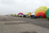 1339 Lorraine Mondial Air Ballons 2011 - MK3_2685_DxO Pbase.jpg