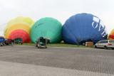 1340 Lorraine Mondial Air Ballons 2011 - MK3_2686_DxO Pbase.jpg
