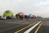 1341 Lorraine Mondial Air Ballons 2011 - MK3_2687_DxO Pbase.jpg