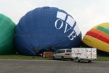 1342 Lorraine Mondial Air Ballons 2011 - MK3_2688_DxO Pbase.jpg