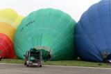 1343 Lorraine Mondial Air Ballons 2011 - MK3_2689_DxO Pbase.jpg