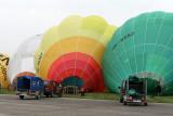 1344 Lorraine Mondial Air Ballons 2011 - MK3_2690_DxO Pbase.jpg