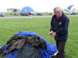 1345 Lorraine Mondial Air Ballons 2011 - IMG_8322_DxO Pbase.jpg