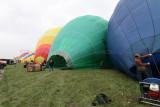 1346 Lorraine Mondial Air Ballons 2011 - IMG_8987_DxO Pbase.jpg