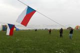 1348 Lorraine Mondial Air Ballons 2011 - MK3_2692_DxO Pbase.jpg