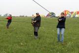 1349 Lorraine Mondial Air Ballons 2011 - MK3_2693_DxO Pbase.jpg
