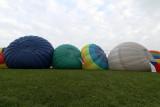 1350 Lorraine Mondial Air Ballons 2011 - IMG_8988_DxO Pbase.jpg