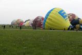 1351 Lorraine Mondial Air Ballons 2011 - MK3_2694_DxO Pbase.jpg
