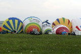 1352 Lorraine Mondial Air Ballons 2011 - MK3_2695_DxO Pbase.jpg