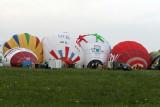 1353 Lorraine Mondial Air Ballons 2011 - MK3_2696_DxO Pbase.jpg
