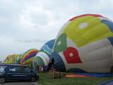 1354 Lorraine Mondial Air Ballons 2011 - IMG_8323_DxO Pbase.jpg