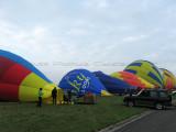 1355 Lorraine Mondial Air Ballons 2011 - IMG_8324_DxO Pbase.jpg