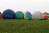 1356 Lorraine Mondial Air Ballons 2011 - MK3_2697_DxO Pbase.jpg