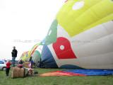 1357 Lorraine Mondial Air Ballons 2011 - IMG_8325_DxO Pbase.jpg