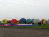 1358 Lorraine Mondial Air Ballons 2011 - IMG_8326_DxO Pbase.jpg