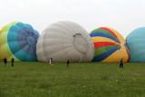 1359 Lorraine Mondial Air Ballons 2011 - MK3_2698_DxO Pbase.jpg