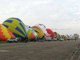 1360 Lorraine Mondial Air Ballons 2011 - IMG_8327_DxO Pbase.jpg
