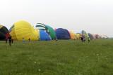 1361 Lorraine Mondial Air Ballons 2011 - MK3_2699_DxO Pbase.jpg