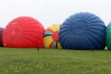 1362 Lorraine Mondial Air Ballons 2011 - MK3_2700_DxO Pbase.jpg